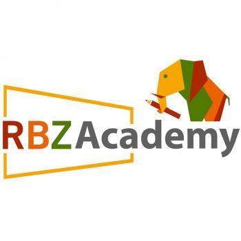 RBZ Academy in pune, Pune