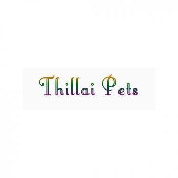 Thillai Pets in Tiruchirappalli