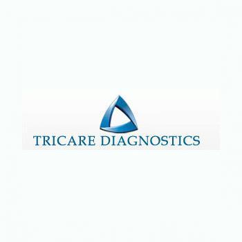 Tricare Diagnostics in Thiruvalla, Pathanamthitta