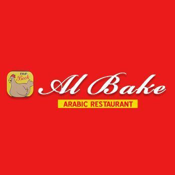 Al Bake Arabic Restaurant in Kozhikode