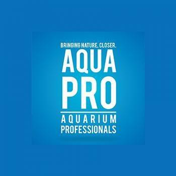 Aqua Pro in Chennai