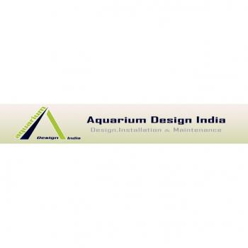 Aquarium Design India in Chennai