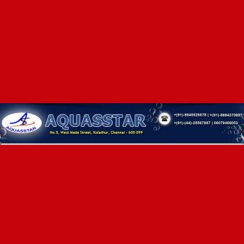 AQUASSTAR in Chennai