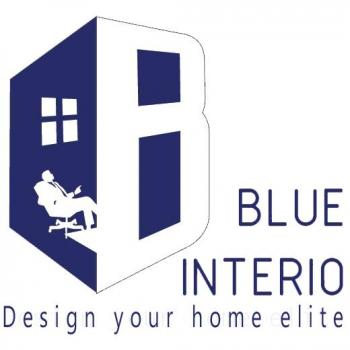 Blue Interio in Hyderabad
