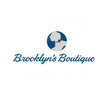 Brooklyns Boutique in Mumbai, Mumbai City