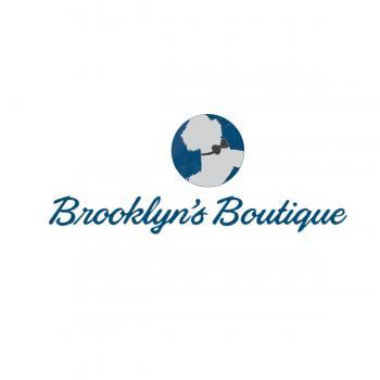 Brooklyns Boutique in Mumbai, Mumbai City