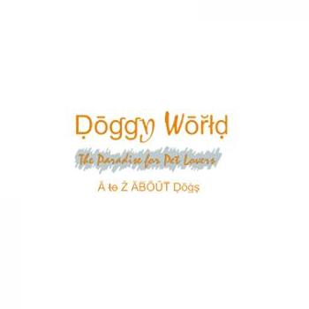 Doggy World in New Delhi