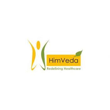 HimVeda in Kangra