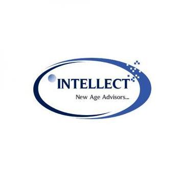 Intellect Investment Consultants Pvt. Ltd. in Delhi