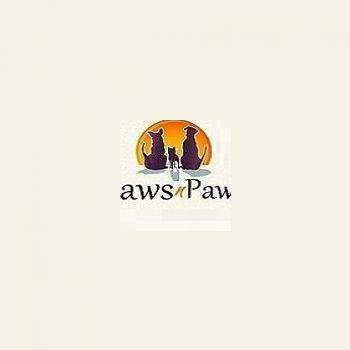 JAWS & PAWS in New Delhi