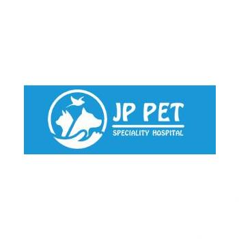 JP Pet Specialty Hospital in Chennai