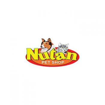 Nutan Pet Shop in Hyderabad