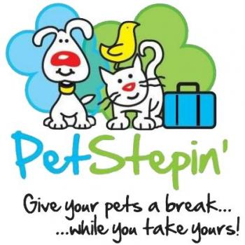 Pet Stepin in Bengaluru, Bangalore
