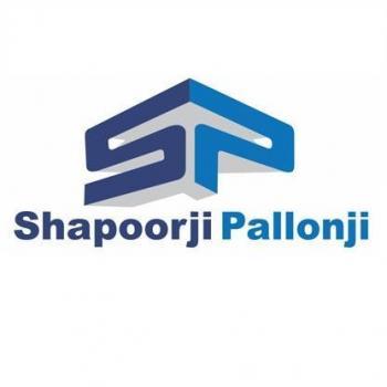 Shapoorji Pallonji Mohali in mohali