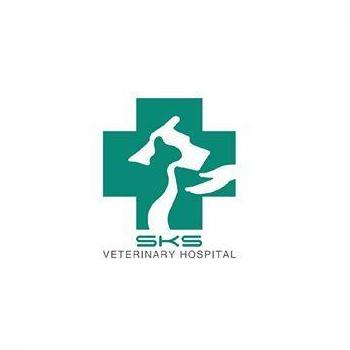 SKS Veterinary Hospital in Chennai