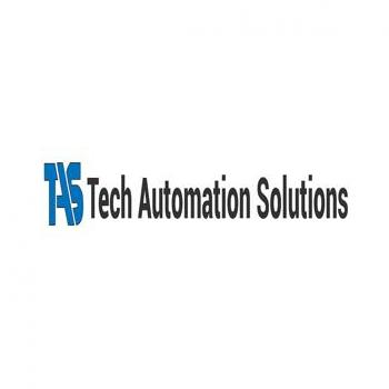 Tech Automation Solutions in Bangalore