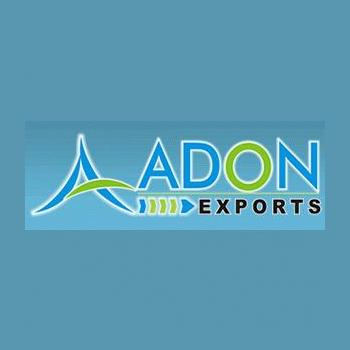 Adon Exports in Coimbatore
