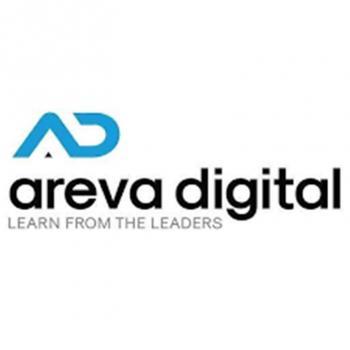 Areva Digital in Cochin, Ernakulam