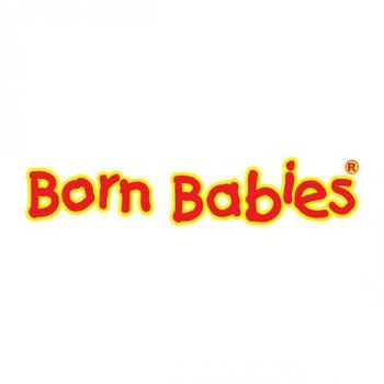 Born Babies in Chennai