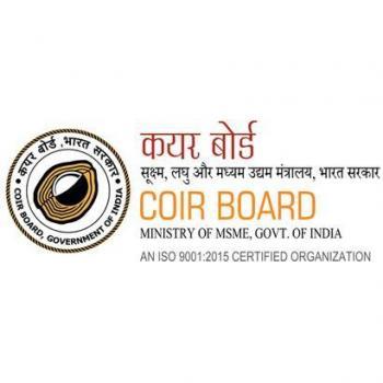 Coir Board in Kochi, Ernakulam