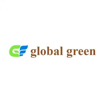 Global Green in Chennai