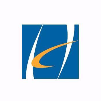 HorizonCore InfoSoft Pvt. Ltd. in Ahmedabad