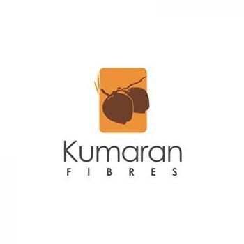 Kumaran Fibres in Coimbatore