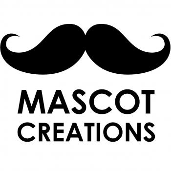 mascot creations in pune, Pune