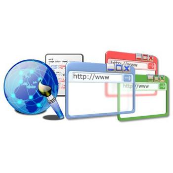 Mayaram Yadav Website Developer And Designer in Lucknow