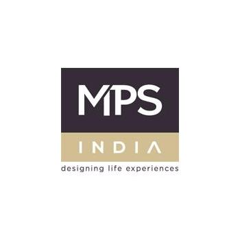 MPS BUILDERS in Cochin, Ernakulam