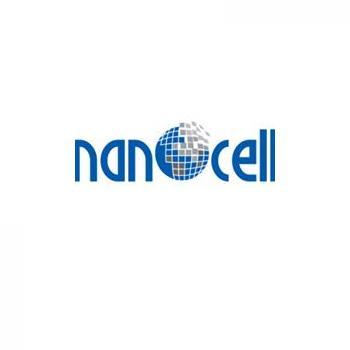 NanoCell Networks Pvt Ltd in BANGALORE, Bangalore
