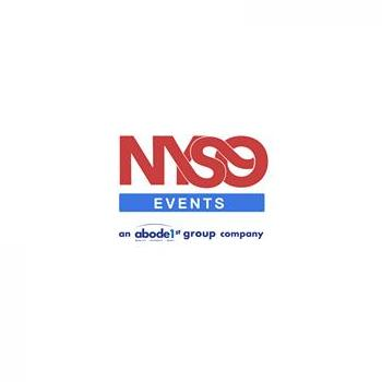 Nyso Events in Gurgaon, Gurugram