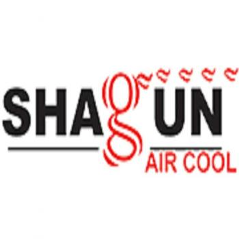 Shagun Air Cool (AC Repair Service) in Mumbai, Mumbai City