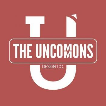 The Uncommons Design Co in Pune