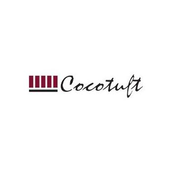 Travancore Cocotuft Pvt. Ltd in Alappuzha