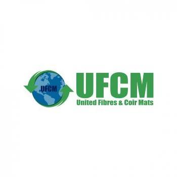United Fibres & Coir Mat in Alappuzha