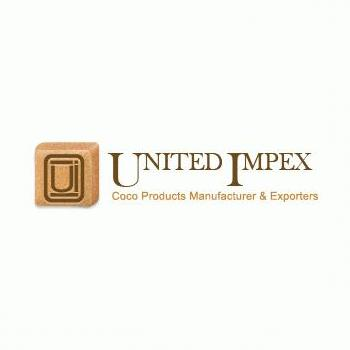 United Impex in Chennai