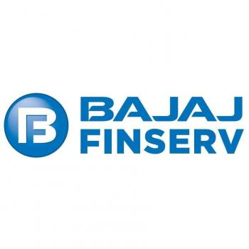 Bajaj Finance in Lucknow