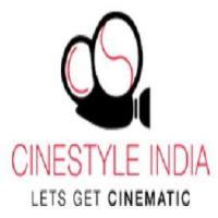 Cinestyle India in Ludhiana