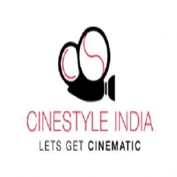 Cinestyle India in Chandigarh, Ludhiana