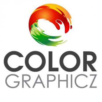 Colorgraphicz in Kolkata