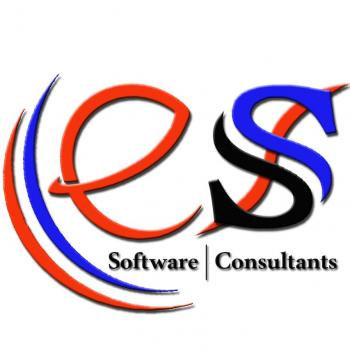 E-Soft Services in Hyderabad