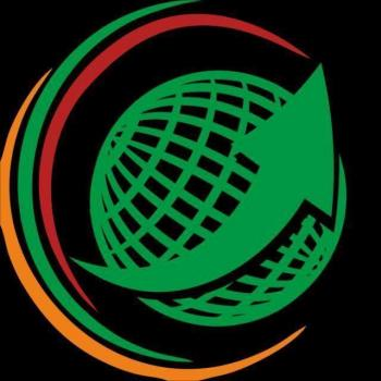 Faldayaka Advisory Services