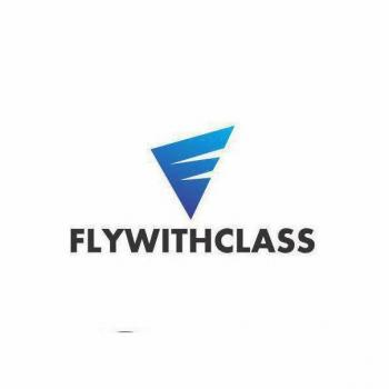 flywithclass. in Hyderbad