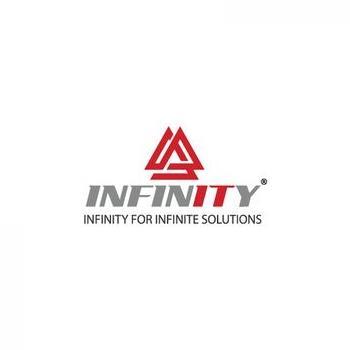 Infinity Infoway Pvt. Ltd. in Rajkot