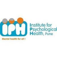 Institute for Psychological Health, Pune in Thane