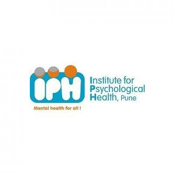 Institute for Psychological Health, Pune in Pune