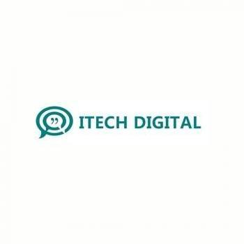 iTech Digital in Vijayawada, Krishna