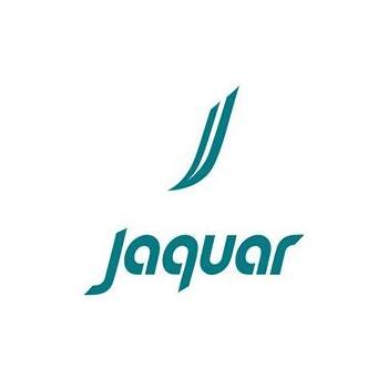 Jaquar in Chennai