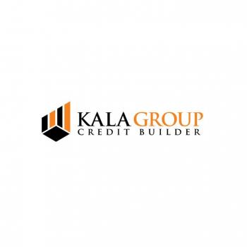 Kala Group Credit in Suite 202 Austin, Texas 78758